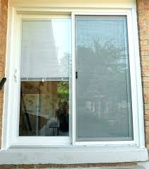 sliding patio door blinds mini blinds for patio doors fabulous blinds for patio door mini blinds