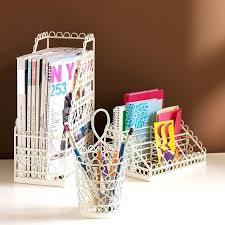 cool stuff for office desk. girly office desk accessories cute stuff for cool toys o