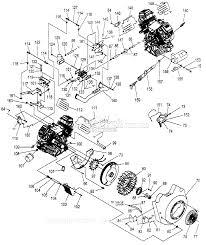 Gtv 760 old engine i ⎙ print diagram
