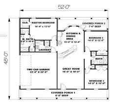 1500 sq ft ranch house plans 1500 sq ft ranch house plans lovely ranch plan 1