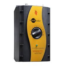 insinkerator water heater. InSinkErator High Performance Instant Hot Water Tank For Dispensers On Insinkerator Heater