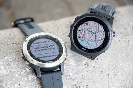 Std Fact Chart Se 38 Answers How To Installing Free Maps On Your Garmin Fenix 5 6