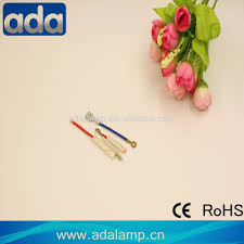 14pin connector 5 a fuse wire harness 14pin connector 5 a fuse 14pin connector 5 a fuse wire harness 14pin connector 5 a fuse wire harness suppliers and manufacturers at alibaba com