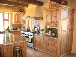 Custom Made Kitchen Cabinets Perfect Pertaining To Kitchen