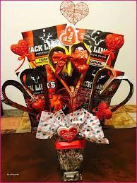 valentines gifts to make amazing best 25 valentine s day t baskets ideas on