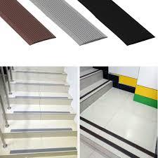 Unsere selbstklebende treppenfolie ist fast unsichtbar, so dass die ästhetik der treppe erhalten bleibt. Treppen Mehr Als 10000 Angebote Fotos Preise Seite 4
