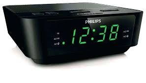 old clock radio clock radio with player clock radio alarm alarm clock radio w old clock radio