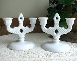 hobnail lamp hobnail milk glass lamp large size of lamps milk glass lamp hobnail lamp milk