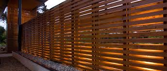 exterior wood fences. monty crew custom wood fencing and wooden wall design outdoor images entry fence exterior fences a