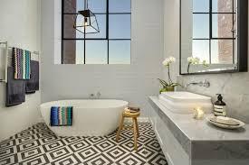 black and white diamond tile floor. Black And White Diamond Tiles Tile Floor