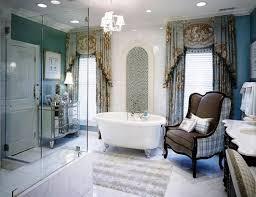 ensuite bathroom ideas uk. full size of decor:stunning shower room design ideas bathroom stunning small space ensuite uk