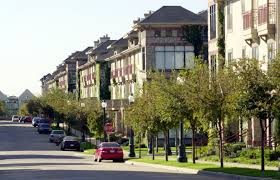 Desoto Ranch Apartments Invesco Buys More Than 1000 Austin Ranch Apartments Part Of