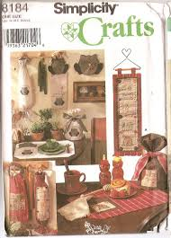 Country Kitchen Accessories Country Kitchen Accessories Afreakatheart