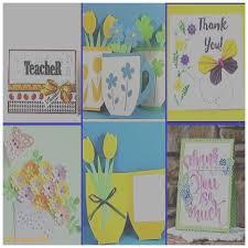 Card Making Ideas Youtube
