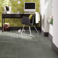 home office flooring ideas. LM11 Oakeley Study Flooring - Art Select Home Office Ideas F