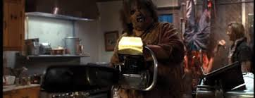 Image result for texas chainsaw massacre 3