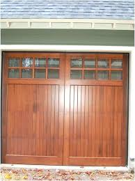 garage door 16x7 garage doors a garage door 7 x 7 white grooved
