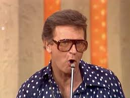 Charles nelson reilly gay