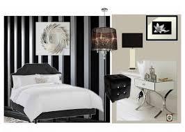 Bedroom Mood Board Emerald Interior Design Black Bedroom Mood Board Emerald
