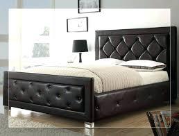 brown headboard queen king bed headboards headboard and faux leather headboard queen leather headboard king bed
