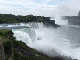 by dave rosenthal american falls