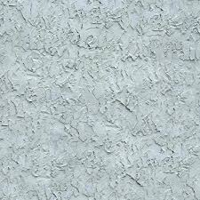 wall texture spray wall textures archives wall texture wall texture spray wall texture spray al wall textures archives spray wall texture