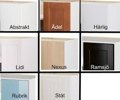 Small Picture Best Ikea Kitchen Cabinet Doors 90 For Home Decoration Ideas with