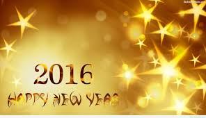 new year wallpaper 2016.  Year 2016 Happy New Years Wallpaper Throughout Year E