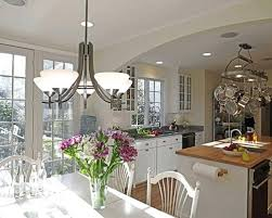 Kitchen table lighting ideas Island Kitchen Table Lighting Ideas Kitchen Table Light Fixture Ideas Lights Over Dining Room Inspiring Inside Prepare Jayvadocom Kitchen Table Lighting Ideas Jayvadocom