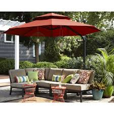 Patio lowes patio furniture Walmart Patio Chairs Big Lots