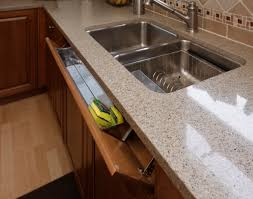 For Remodeling A Small Kitchen Small Kitchen Remodel Elmwood Park Il Better Kitchens