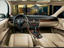 Coupe Series 2010 bmw 750 for sale : List Of Used 2007 BMW 3 Series 335i For Sale Online Listings For ...