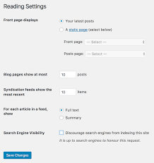 WordPress Crowdfunding   Theme 500 Framework