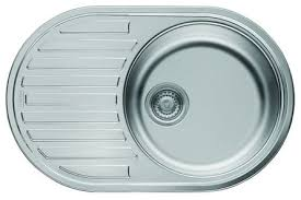"""Купить <b>кухонная мойка FRANKE PML</b> 611 3,5"""" (101 0009 497 ..."""