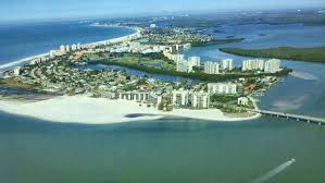 Homes For Sale Ft Myers Beach Fl