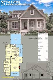 craftsman style home decor unique southwest homes floor plans inspirational house plans and ideas