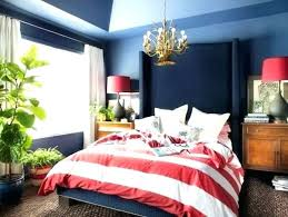 blue bedroom color schemes. Bedroom Paint Color Purple Colors Ideas Red And Blue Schemes Fabulous Ways To