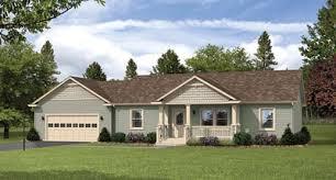 Modular Home Price Per Sq Ft: $108.06