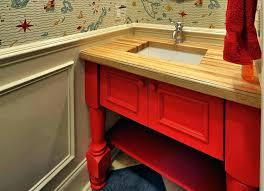 bathroom countertops s canada countertop installation prefabricated