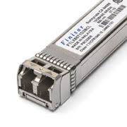 Discover our universally compatible SFPs|XFPs|<b>SFP+</b>