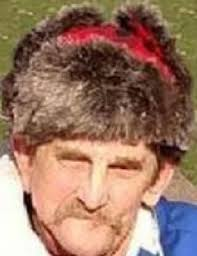 Bruce Allen Spitzer Obituary - Edgeley, North Dakota , Williams ...