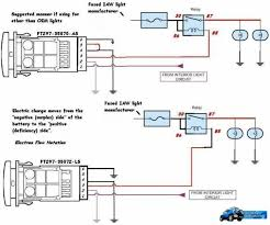 can i please receive a little assistance here tacoma world 4 Pin Relay Wiring Diagram Fog Light for a 4 prong switch, anyone know where i can get it? Fog Light Relay Kit