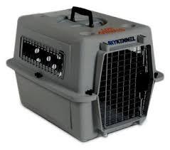 Dog Crate Size Chart Pet Crates Auto Airline Dog Cat Travel Iata Compliant