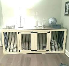 pet crate furniture. Furniture Style Dog Crates Kennels This The Best Crate . Pet