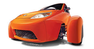 elio to appeal fine from motor vehicle mission 3investigates ktbs