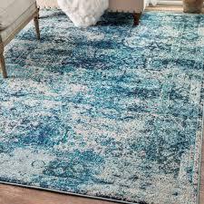 top 58 fine coastal rugs boho rugs area rugs oval area rugs moroccan rug imagination