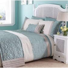 Next Boys Bedroom Furniture Bedroom Furniture Next Day Delivery Best Bedroom Ideas 2017
