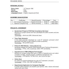 Legal Resume template Law Enforcement Template Legal Resume Format Templates 27