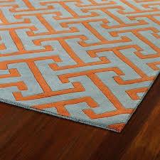 turquoise and orange rug orange and turquoise area rug popular orange and turquoise area rug best turquoise and orange rug