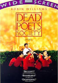 one world  critical analytical essay  dead poets     societydead poets     society takes place in at an elite american preparatory college called welton  it is a college rich in customs which we can observe during
